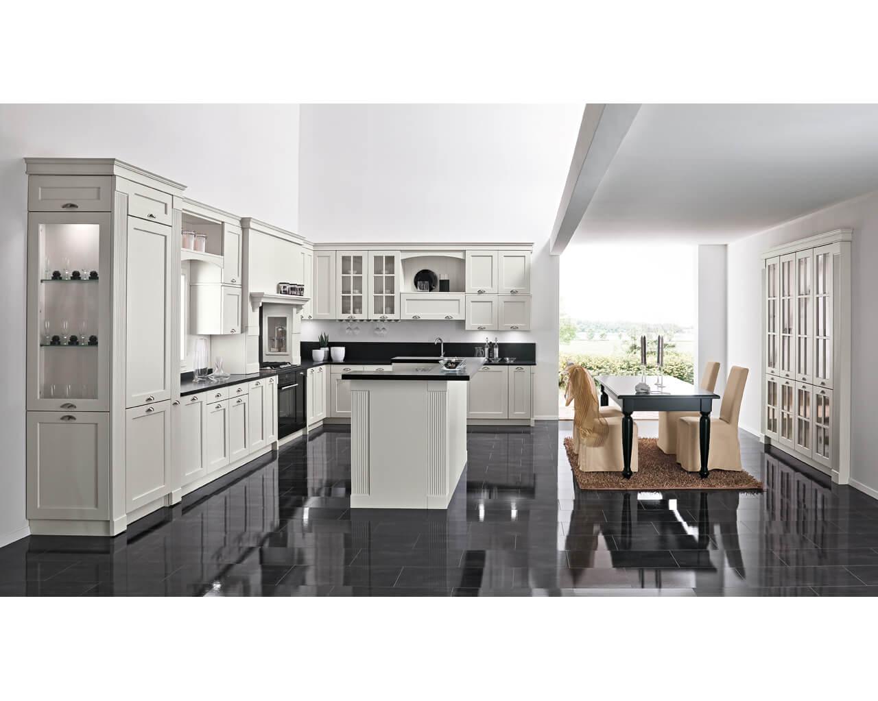 cucina-chiara-legno-bianca-001