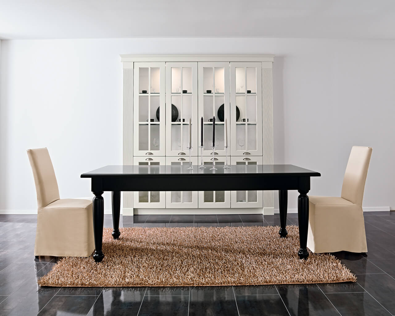 cucina-chiara-legno-bianca-003B