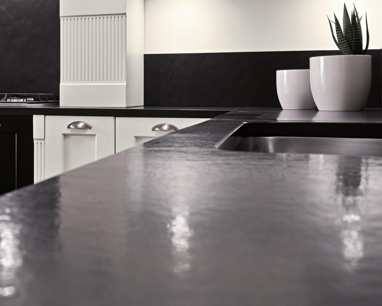 cucina-chiara-legno-bianca-005