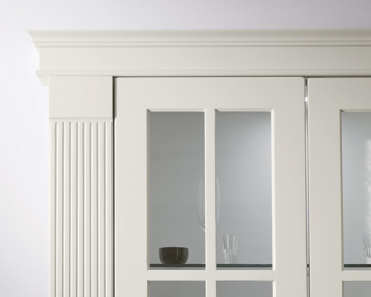 cucina-chiara-legno-bianca-006