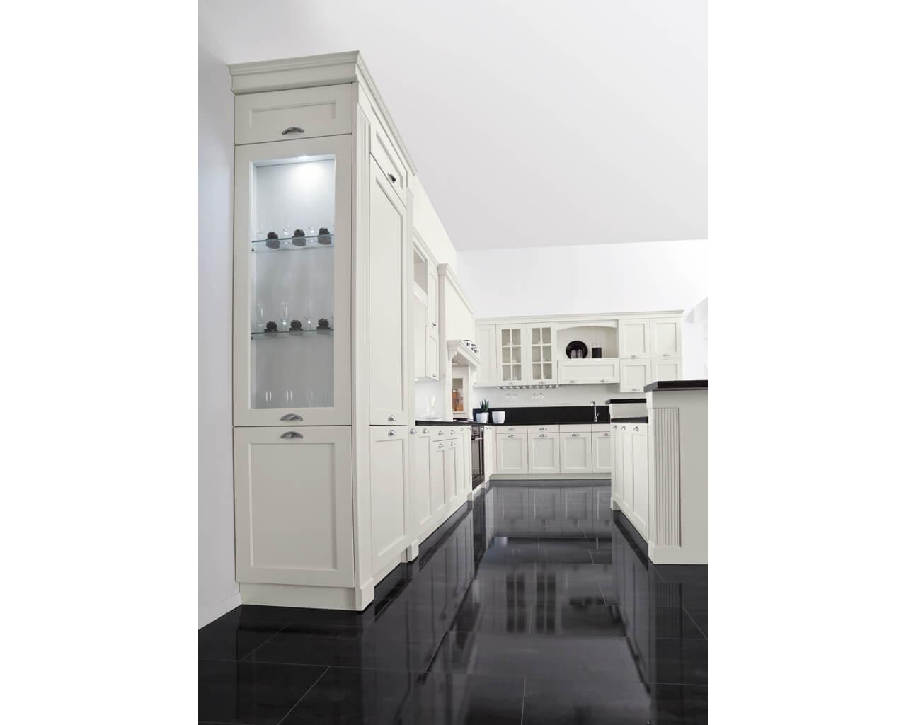 cucina-chiara-legno-bianca-007