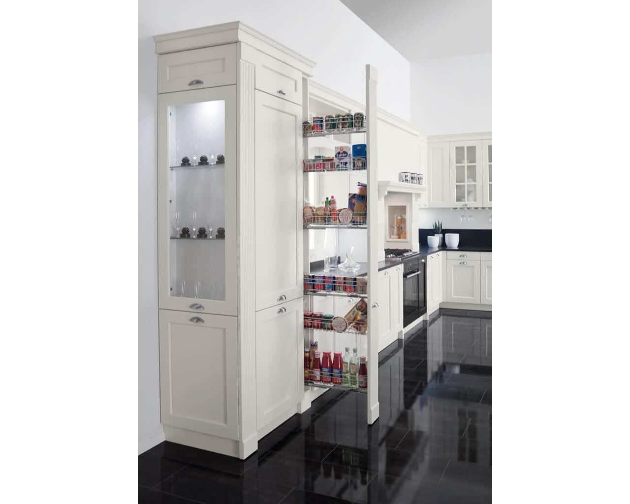 cucina-chiara-legno-bianca-008
